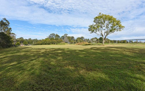 27 Knights Rd, Galston NSW 2159