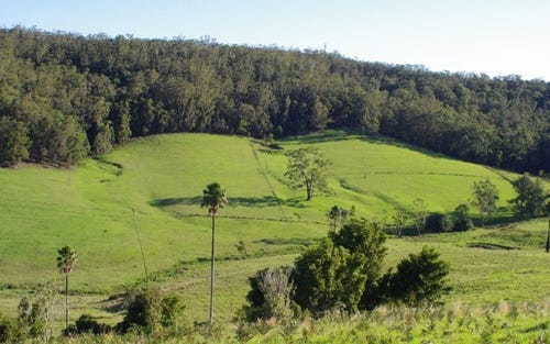 Lot 9 Fishermans Paradise Rd, Conjola NSW 2539