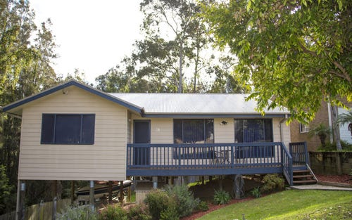 39 Palana Street, Surfside NSW 2536