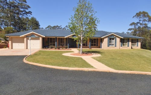 D1436C Princes Highway, Tomerong NSW 2540