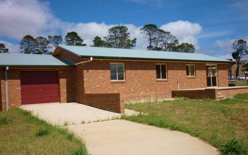 12 Berrivilla Close, Berridale NSW 2628