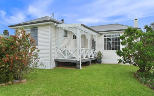 Address available on request, Unanderra NSW 2526