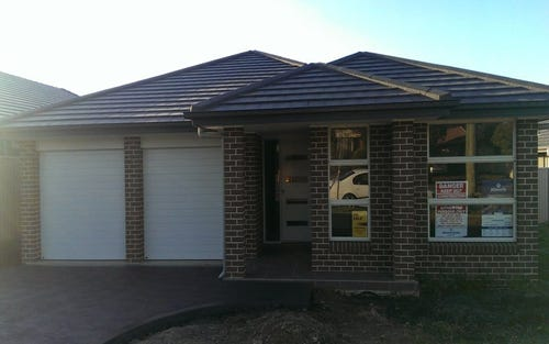 Address available on request, Woongarrah NSW 2259