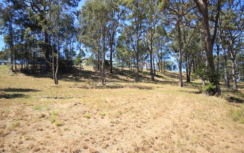 Lot 14, Timbertop Avenue, Forster NSW 2428