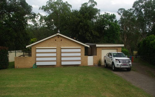 128 Golden Valley Drive, Glossodia NSW 2756