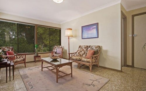 41 Grinsell Street, New Lambton NSW 2305