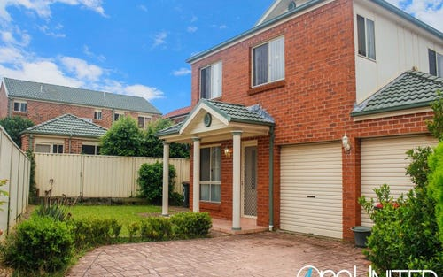 8 Buna Close, Mount Annan NSW
