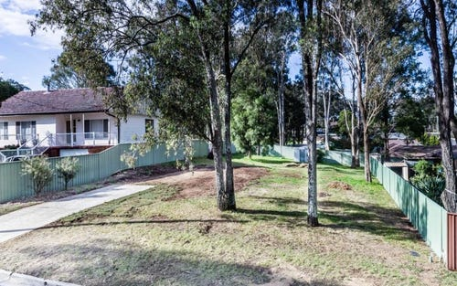 14a Coburg Road, Wilberforce NSW 2756
