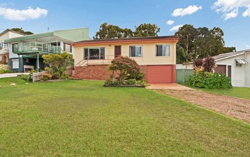 7 Buff Point Avenue, Buff Point NSW 2262
