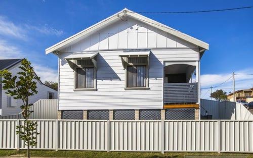 21a Henry Street, Merewether NSW 2291