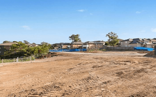 Lot 11, Chepstow Drive, Castle Hill NSW 2154