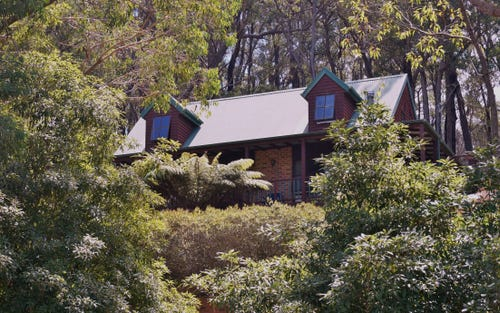 11 Darch Place, Mittagong NSW 2575