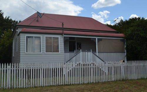 28 Raglan Street, Inverell NSW 2360