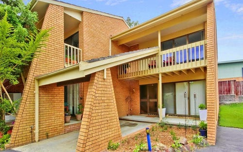 12/14 Russell Street, East Gosford NSW
