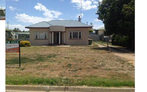 20 Forest St, Barham NSW 2732
