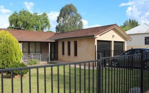 150 Bulwer Street, Tenterfield NSW 2372