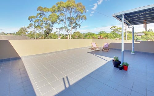 28 Chetwynd Road, Merrylands NSW 2160