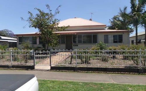 70 Barker St, Casino NSW 2470