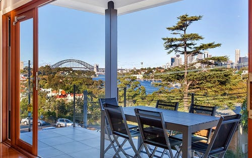 1/120 Short Street, Balmain NSW