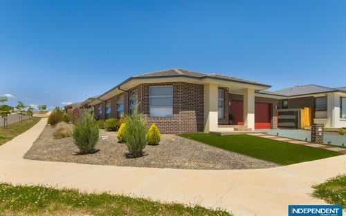 16 Redshaw St, Coombs ACT 2611