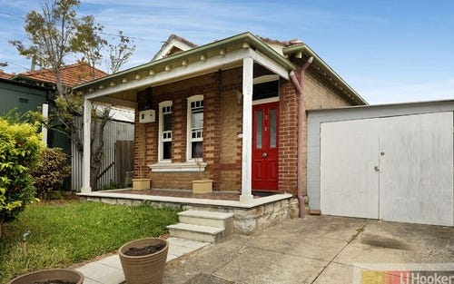 3 Medway Street, Bexley NSW