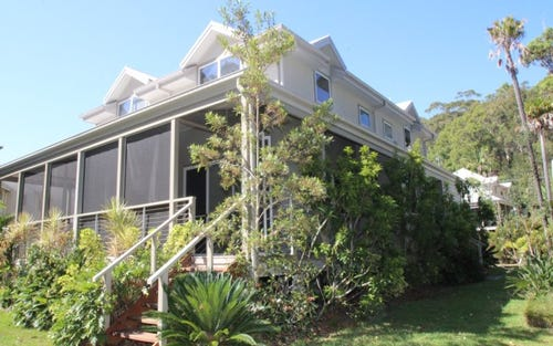 29/285 Boomerang Drive, Blueys Beach NSW 2428