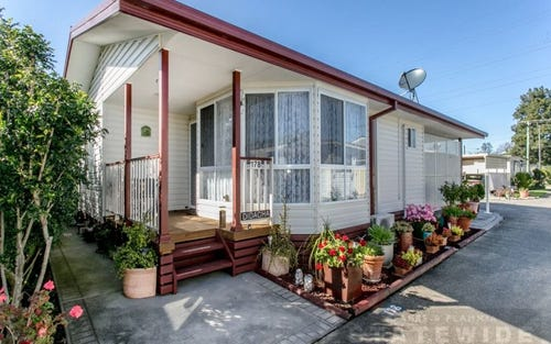 178/91-95 MACKELLAR STREET, Emu Plains NSW 2750