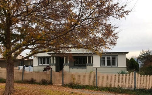 113 Bank Street, Molong NSW