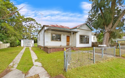 44 Hawksview Street, Guildford NSW 2161