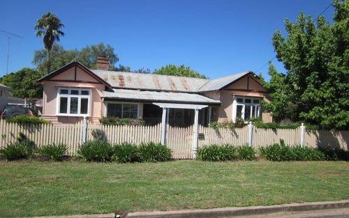 83 Kingdon Street, Scone NSW 2337