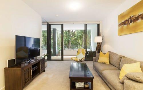 103N/1 Lardelli Drive, Ryde NSW