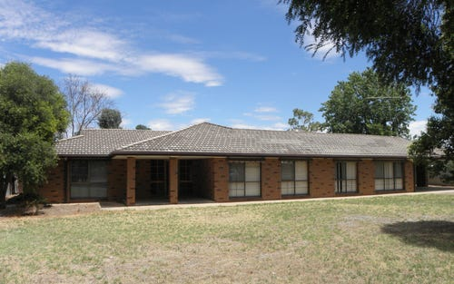 16-18 Stewart Street, Berrigan NSW 2712