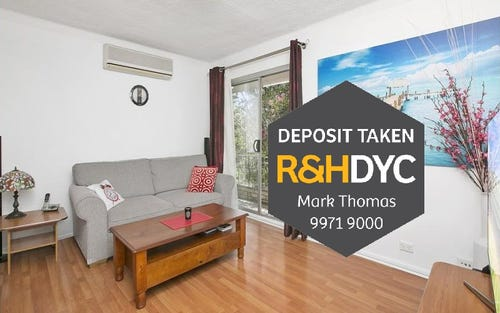 L 4/33 Westminster Ave, Dee Why NSW