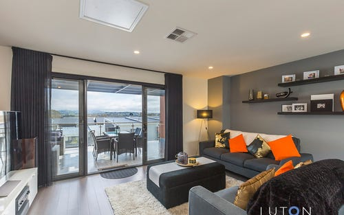 74/2 Rouseabout Street, Lawson ACT 2617
