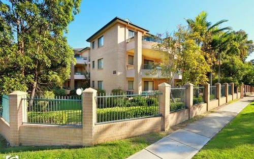 11/45 Brickfield Street, North Parramatta NSW 2151