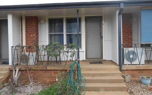 5/13 Orange St, Parkes NSW