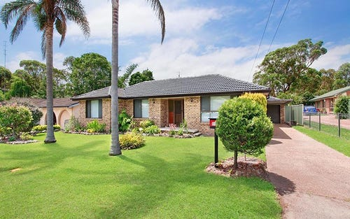 35a ST Clair Street, Bonnells Bay NSW 2264