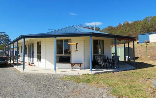 97 Sunshine Road, Hillville NSW 2430