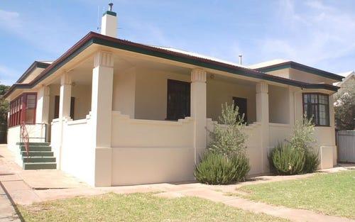 133 Williams Street, Broken Hill NSW 2880