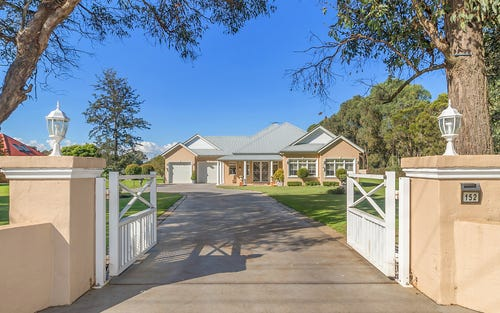 Address available on request, Kemps Creek NSW