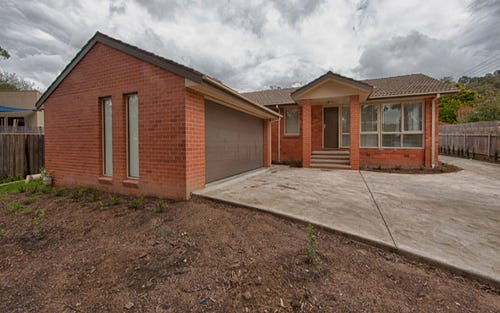3 Olympus Way, Lyons ACT