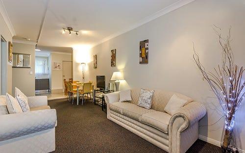 1/12-16 Inkerman Street, Granville NSW 2142