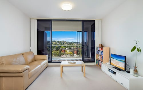 865/14A Anthony Road, West Ryde NSW 2114