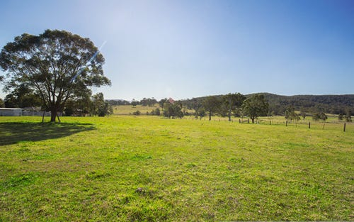 Lot 2 Off Paterson Road, Woodville NSW 2321