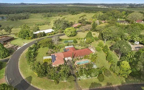 51 Summerhill Crescent, Cumbalum NSW 2478