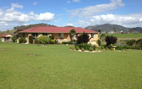 25 Craven Close, Gloucester NSW 2422