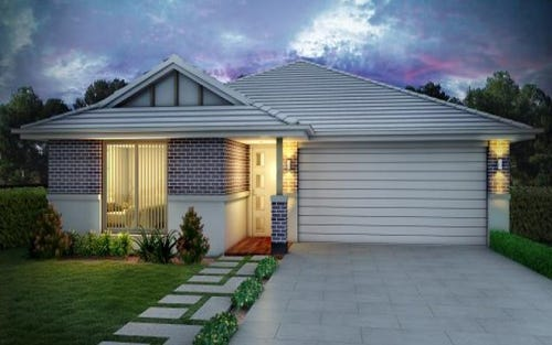 Lot 421 Maddie Drive, Bonnells Bay NSW 2264