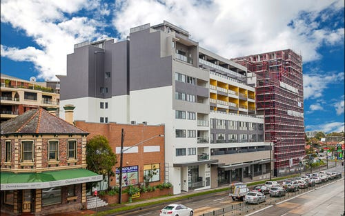 701/71 Bank Lane, Kogarah NSW 2217