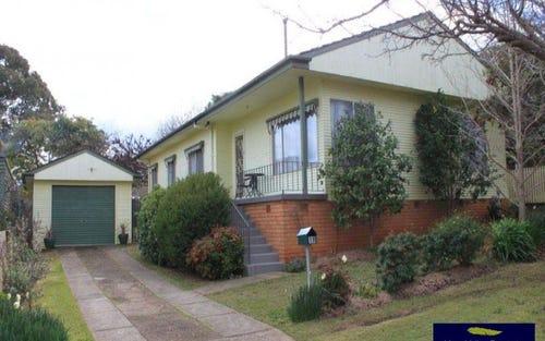 19 Lead Street, Yass NSW 2582