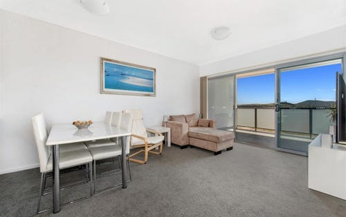 87/40 Philip Hodgins Street, Wright ACT 2611